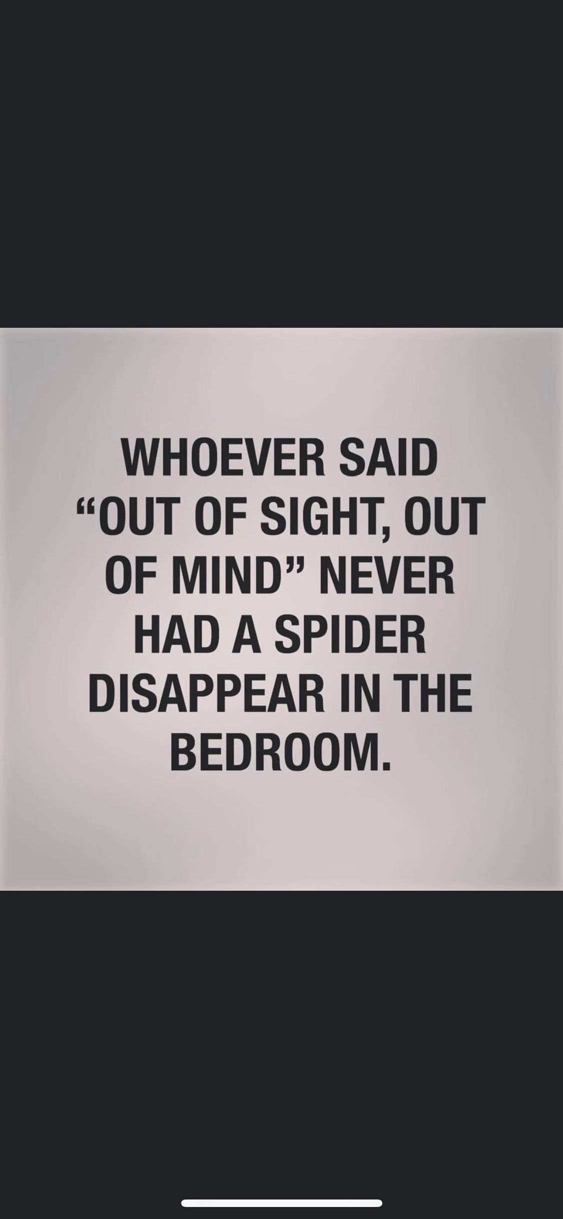 Pin By Yuki Renee On Humor Funny Quotes Words Haha Funny