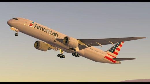Download Infinite Flight Flight Simulator IPA For iOS