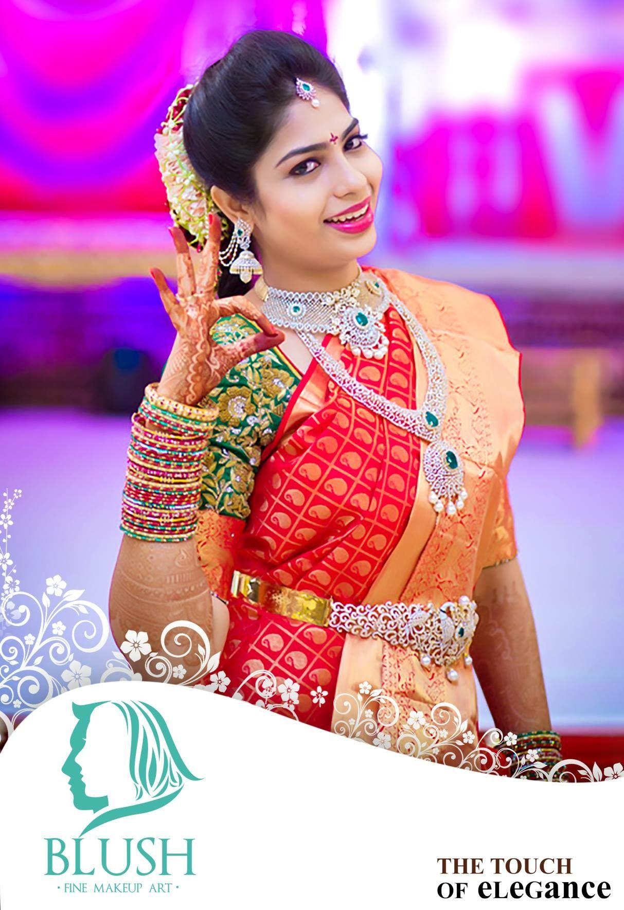Pin by mn on great man pinterest south indian bride saree and
