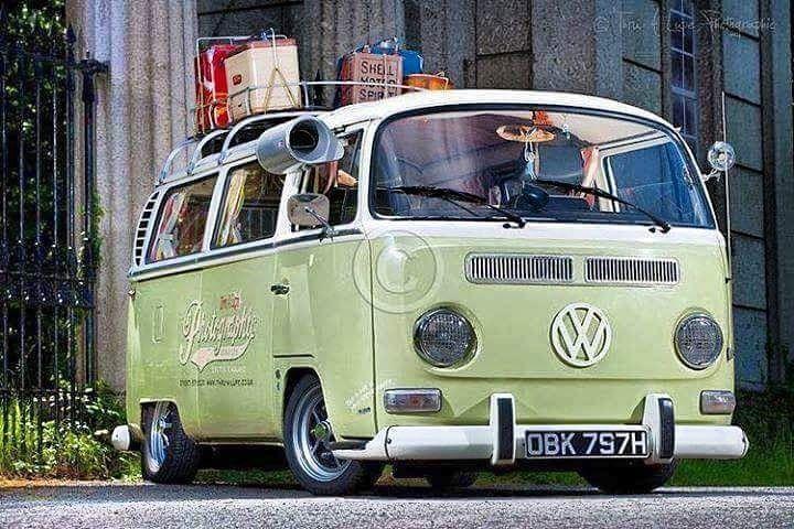 volkswagen t2a vwtype4 vw bus t2 vw cars vw volkswagen