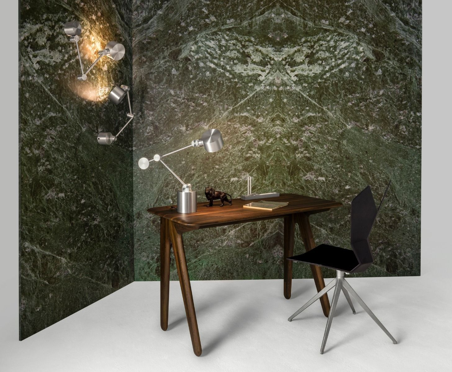 Tom Dixon Boom Wall Light Office Furniture Design Furniture Tom Dixon