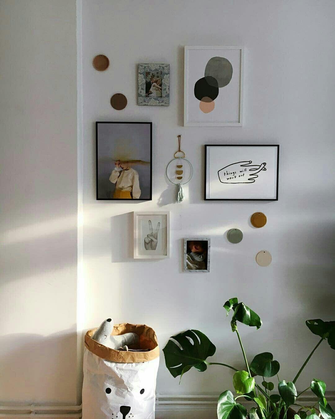 Fein Leviton Lampenschalter Galerie - Elektrische Schaltplan-Ideen ...
