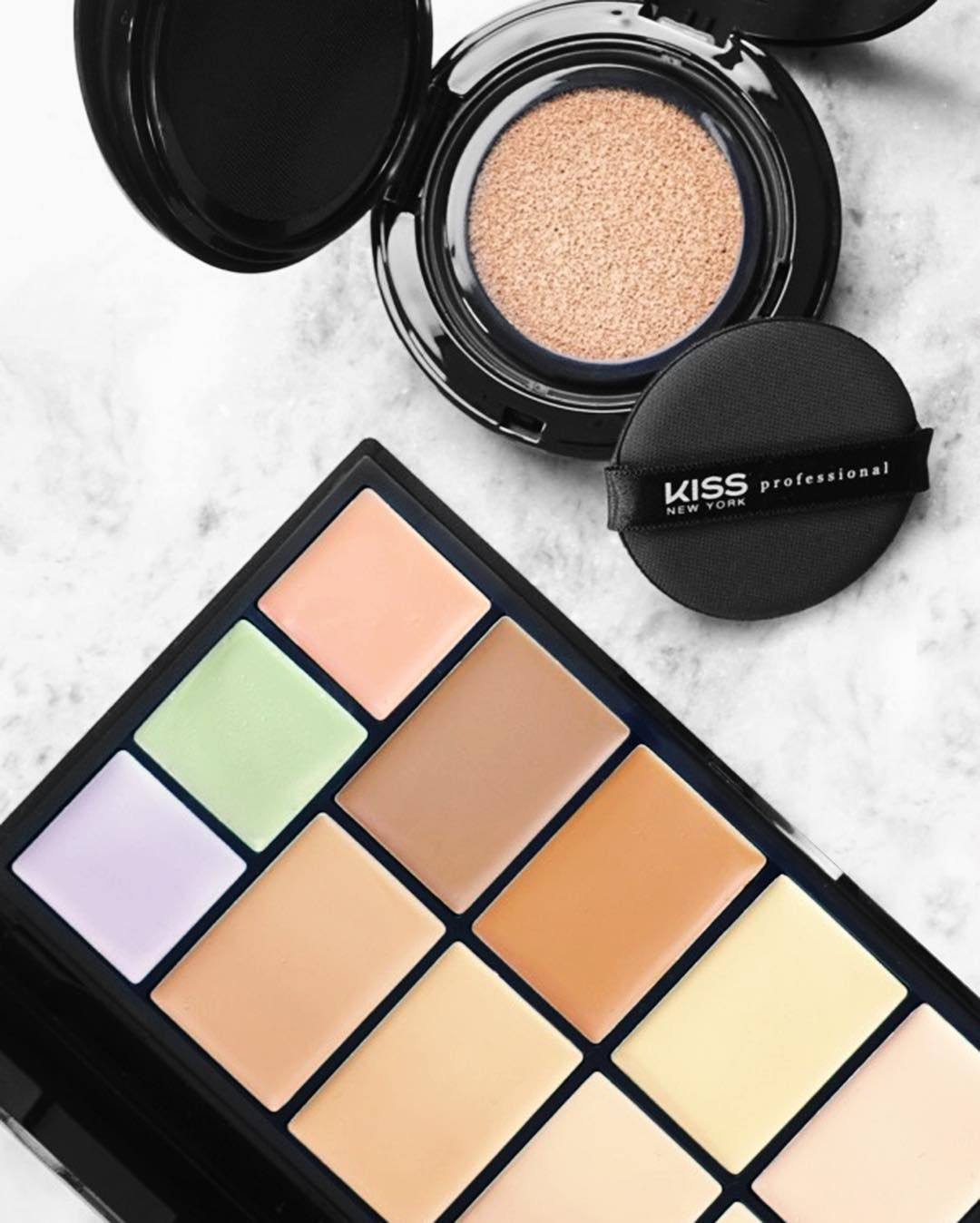 Why Beauty Supply Stores Are the Best Spots to Buy Makeup