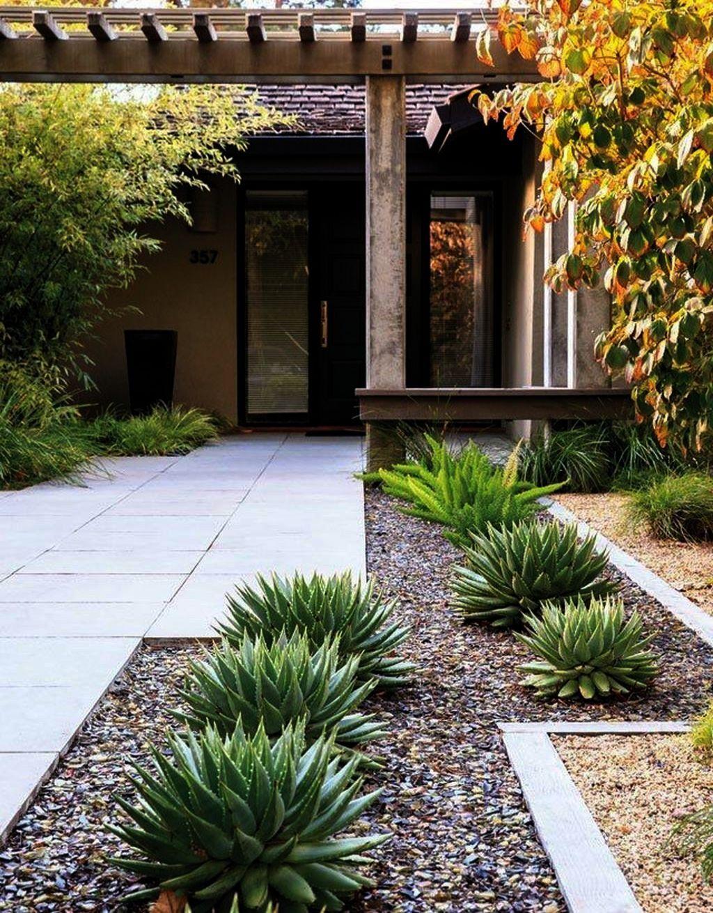 Landscape Gardening Insurance Neither Gardening And Landscape Design Business Diploma C Front Yard Landscaping Simple Yard Landscaping Simple Front Yard Design