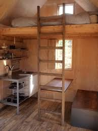 「loft bed reading nook」の画像検索結果