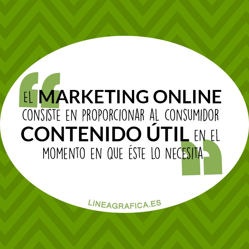 ¿Quieres convertirte en un CRACK del Marketing Online?