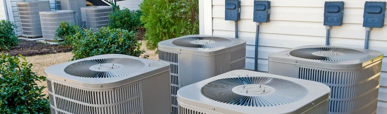 If Cool Air Is Not Coming Out From Air Conditioning System Even When It Is At The Air Conditioning Repair Heating And Air Conditioning Hvac Services