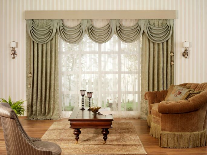 Alexandria Grommet Top Curtains In Person These Are Really