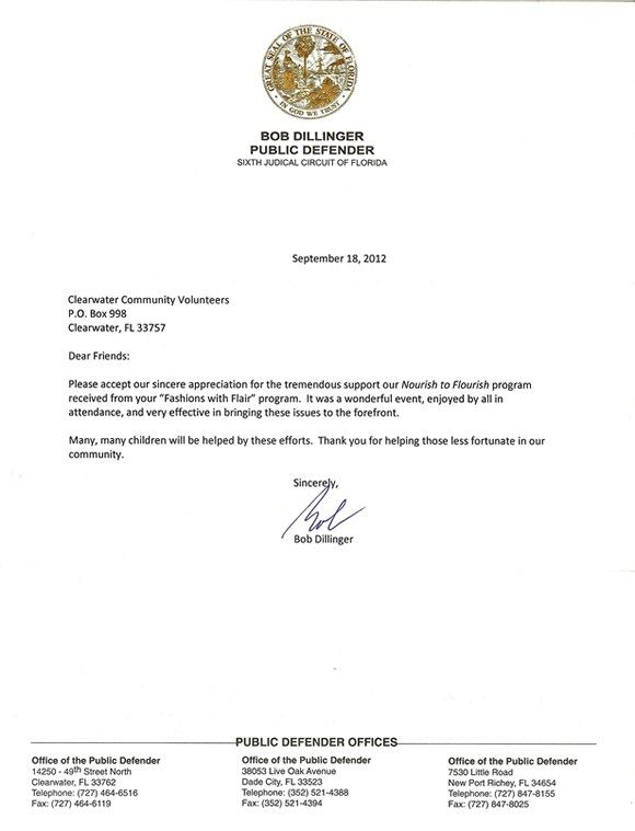 letter appreciation for volunteer work dear mom and dad gratitude - letter of appreciation