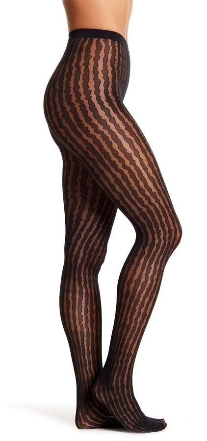f8a9ac0c28502 Wolford Stripes Tights | Products | Pinterest | Tights, Striped ...