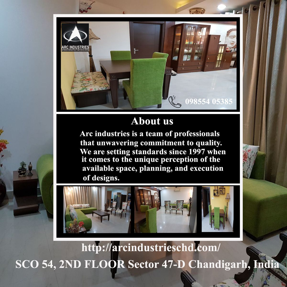 Peek Inside Interiordesign Browse Latest Design Styles And Get