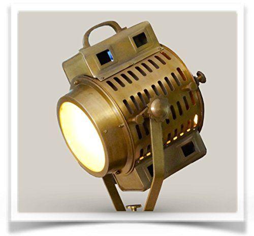 Pin By Sunita Nauticalmart On Home Lighting Searchlight Home Lighting Lighting Theatre Stage