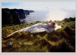DIW BLOG Post - A destination wedding in Ireland will exceed all your…