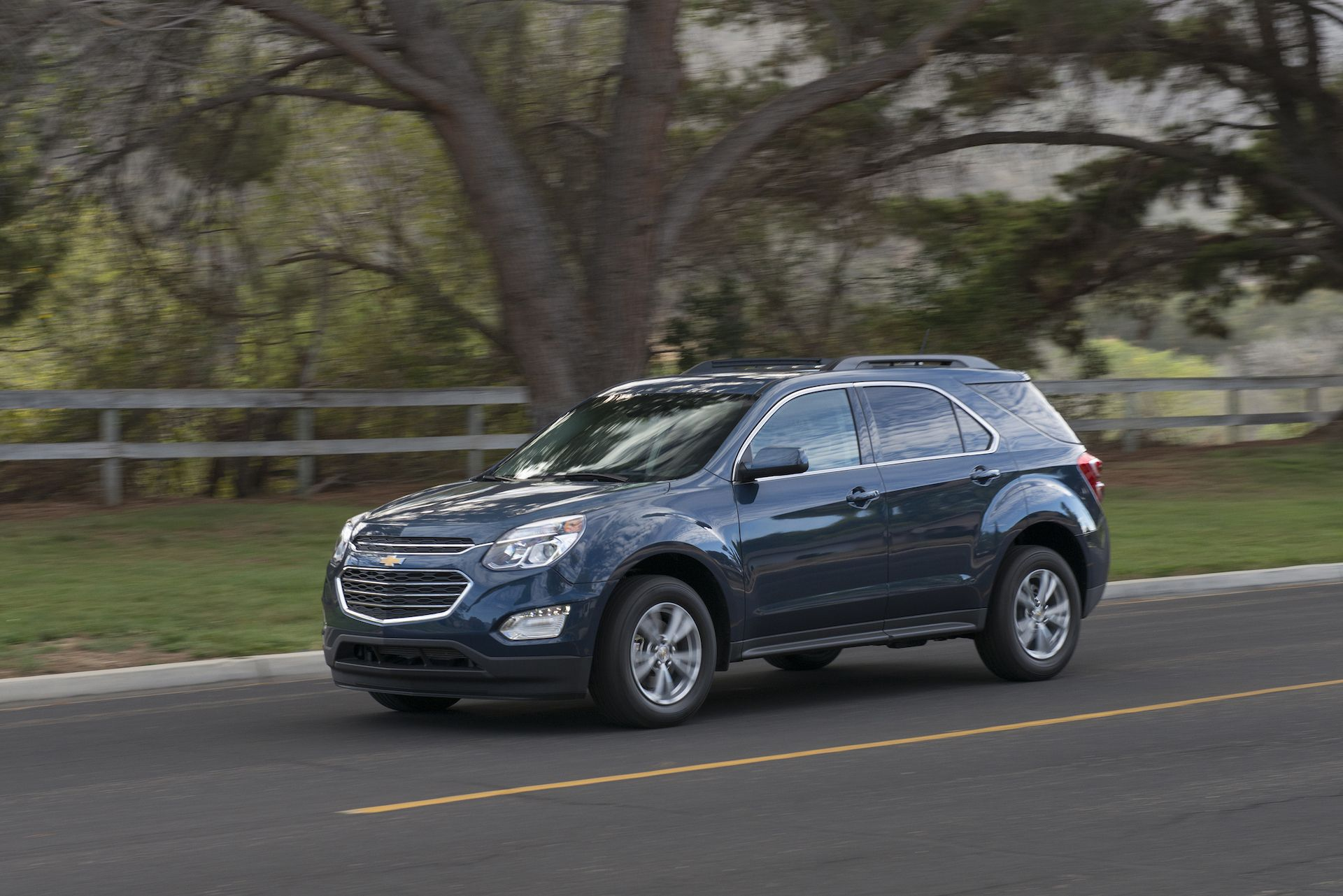 Lyft Quote Get The Latest Reviews Of The 2017 Chevrolet Equinoxfind Prices