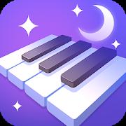 Dream Piano Music Game 1 52 0 | MOD APK Unlimited Money