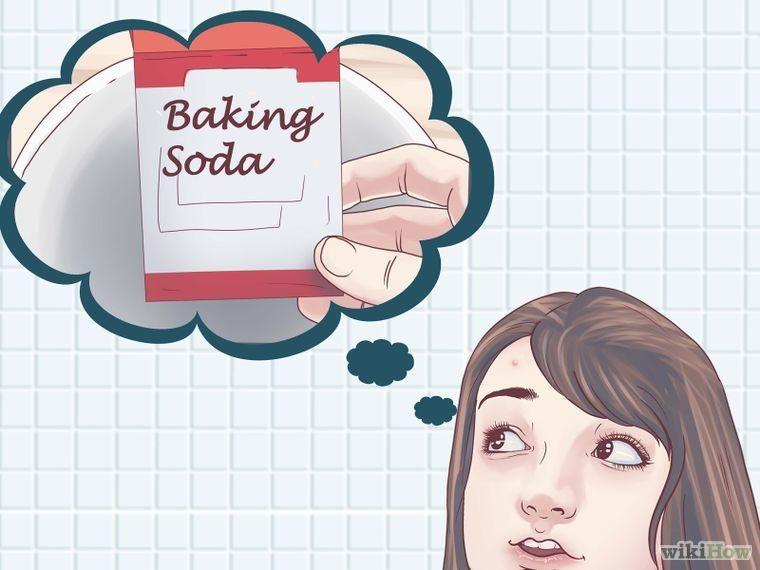 Get Rid of Pimples with Baking Soda Step 1 Version 2.jpg