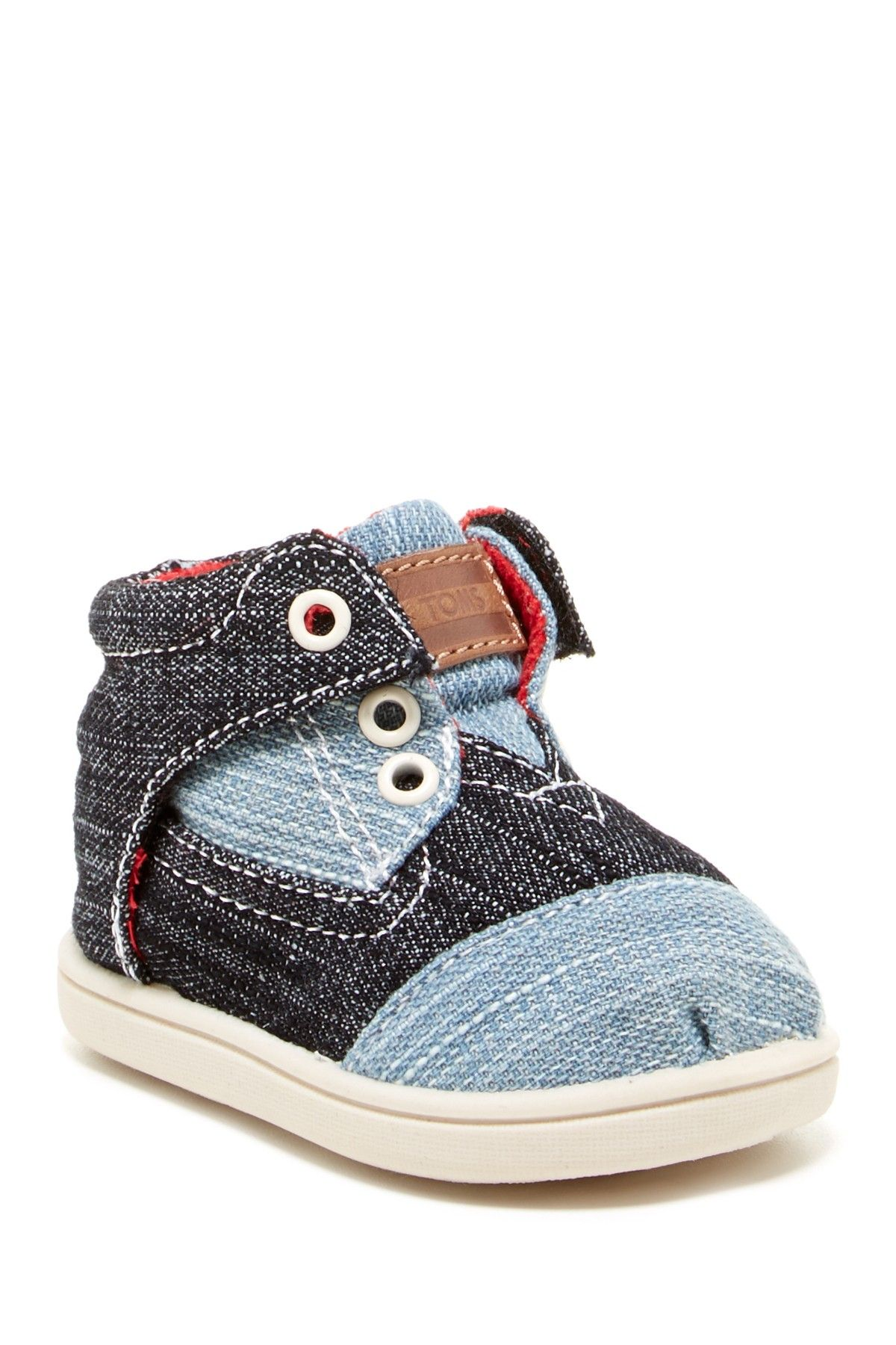Baby toms things i love Pinterest