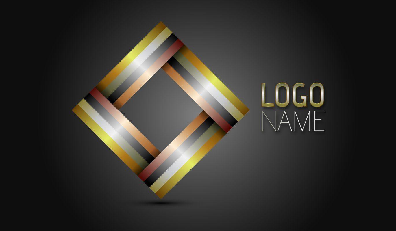 adobe illustrator cs6 logo design tutorial streaks