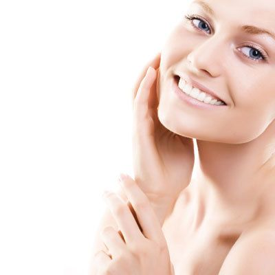 Amazing Benefits Of Blueberries Hair Removal Cream At Home Hair Removal Skin Care