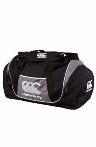21cb1e050fe85 Buy Australia's Best Sports Lifestyle Clothing and Accessories - Canterbury  NZ - Shop - Bags - Club Medium Sports Bag