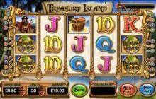 Азартные игры бесплатно секс