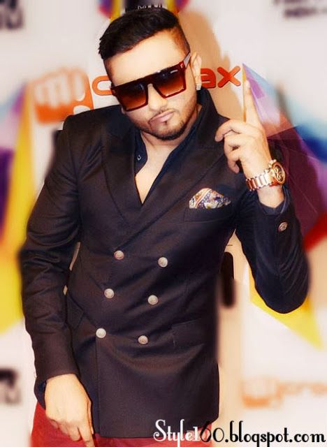 Honey Singh New Songs Mp3 Honey Singh Choot Mp3 Honey Singh New Songs Mp3 Download Honey Singh New Songs 2011 2010 H Yo Yo Honey Singh Female Singers Singh