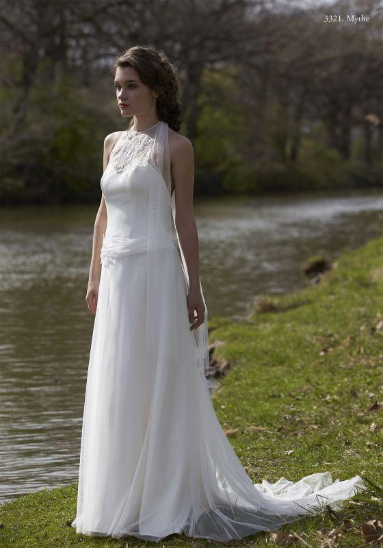 Robes de mariage 81