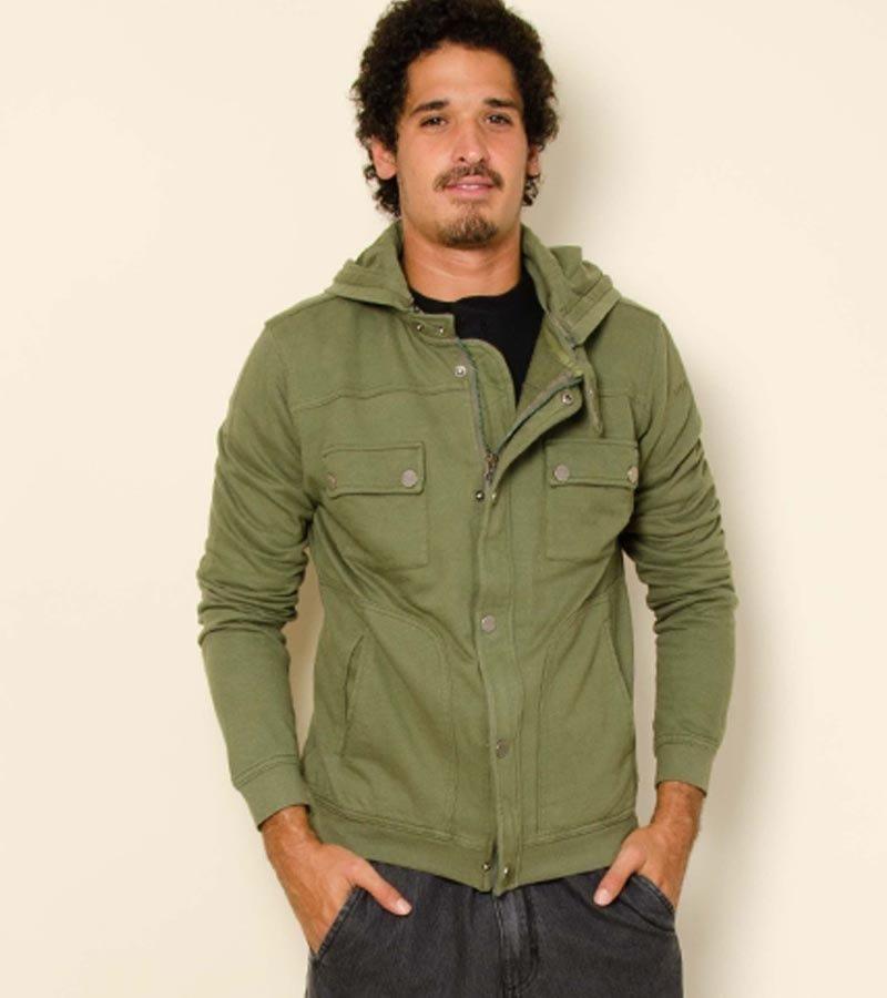 pulcro nuevas imágenes de alta calidad DeluxeBuys - Productos - Sacos & Chaquetas de Hombre de Ona ...
