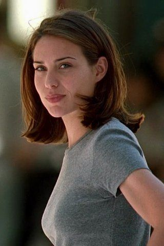 Claire Forlani: Claire Forlani Height, Weight
