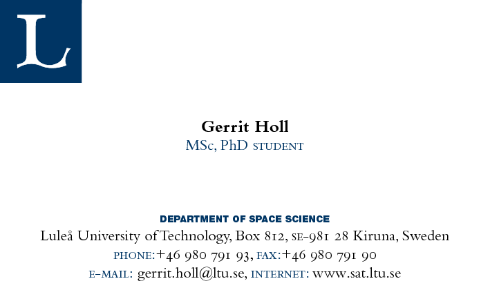 Image result for business cards for students candidate for phd image result for business cards for students candidate for phd colourmoves