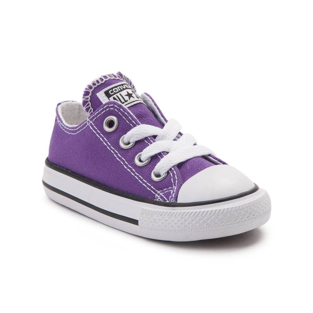 Toddler Converse Chuck Taylor All Star
