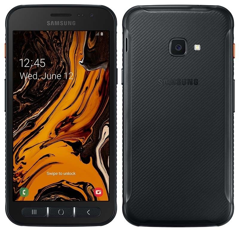 Samsung S Rugged Smartphone Xcover 4s Officially Announced For 299 99 Samsung Samsung Xcover Smartphone