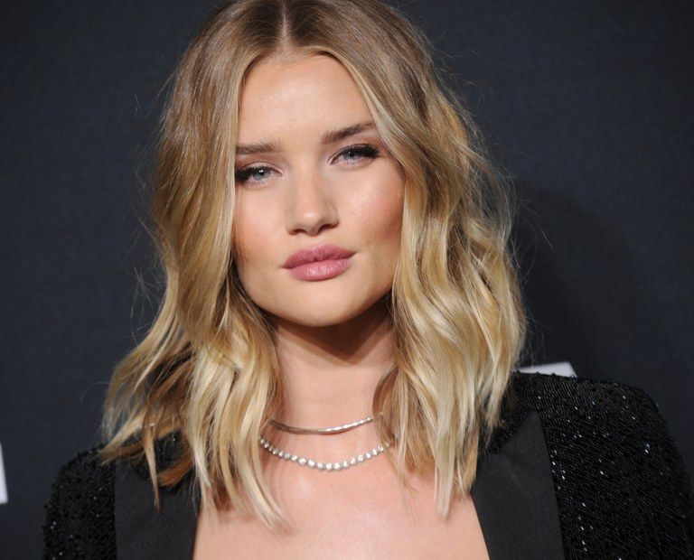 15 Perfect Summer Haircut Ideas For Every Texture In 2019