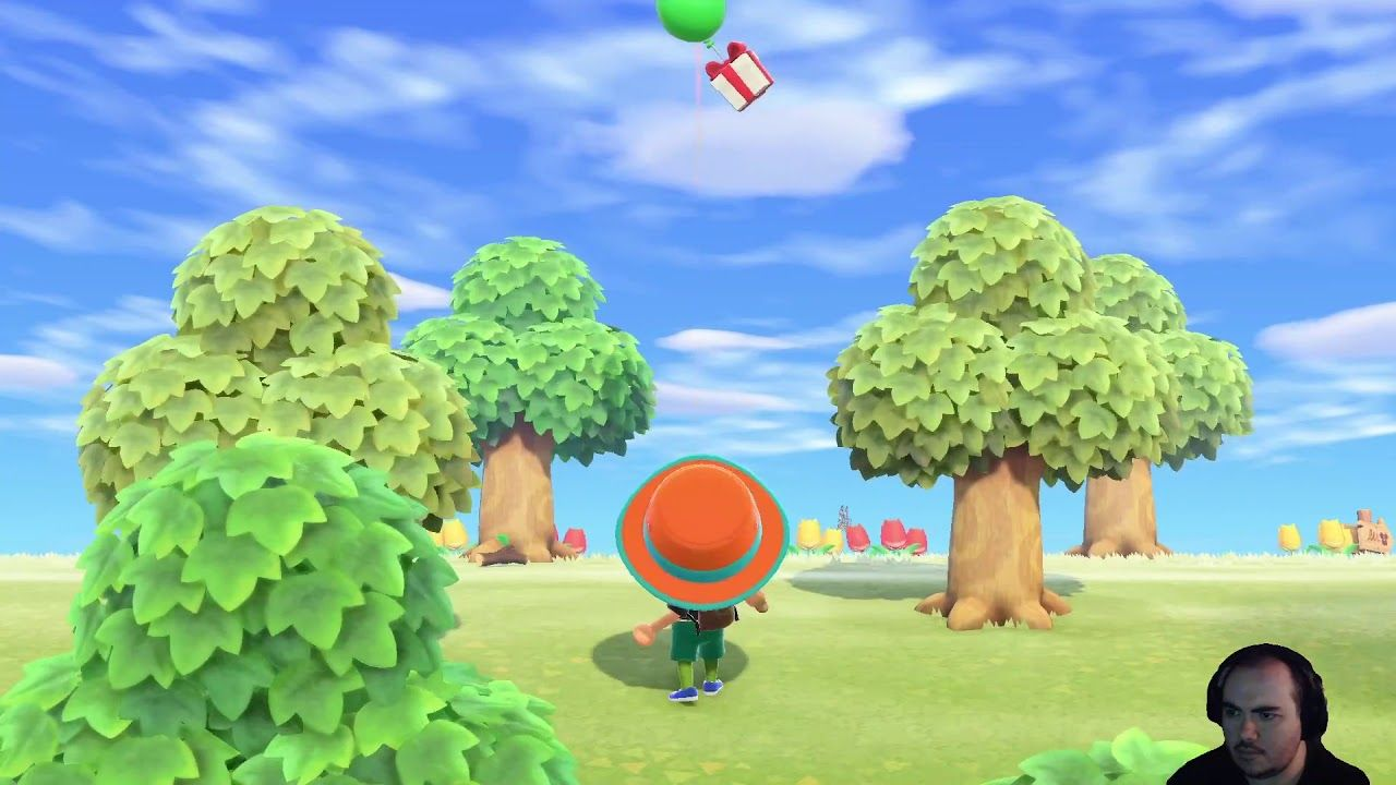 10+ Animal crossing new horizons ps4 ideas in 2021