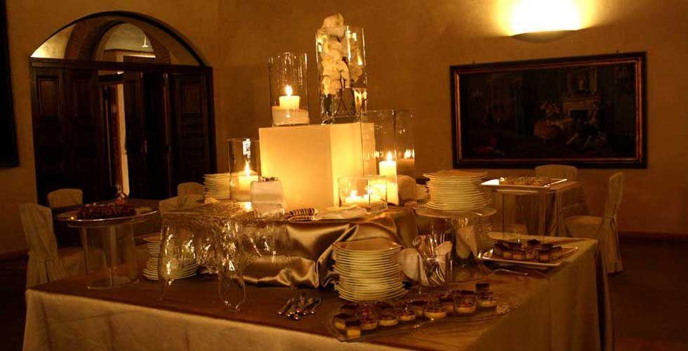 Villa per organizzazione matrimoni ...  scuderieodescalchi.it