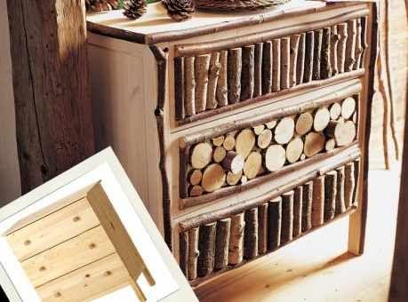 recyclage piratages et autres bidouillages ikea transformation objets pinterest. Black Bedroom Furniture Sets. Home Design Ideas