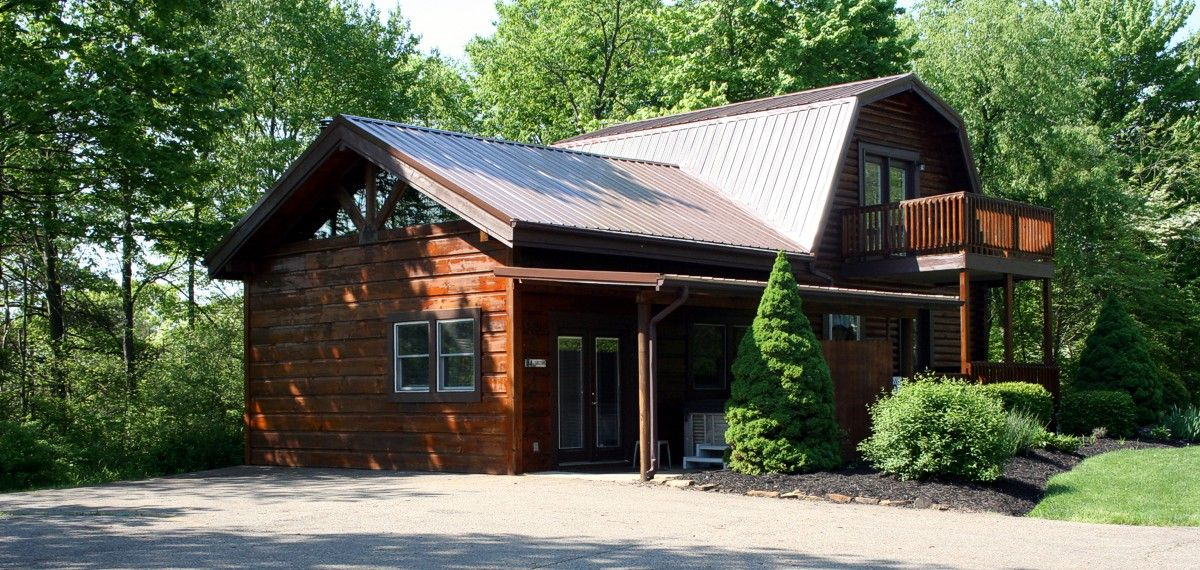 All Cabins Availability Vacation Home Ohio Vacations Hocking Hills Cabins
