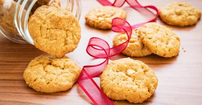 Recette de Biscuits sans sucre au vin blanc. Facile et rapide à réaliser, goûteuse et diététique. Ingrédients, préparation et recettes associées.