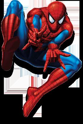 Imagen Descubierto Por Anna Descubre Y Guarda Tus Propias Imagenes Y Videos En We Heart It Spiderman Spiderman Images Spiderman Comic