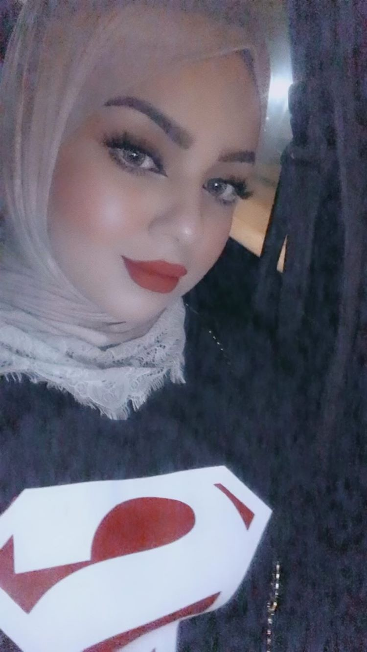 Stories Instagram In 2020 Beautiful Arab Women Muslim Beauty Beautiful Muslim Women