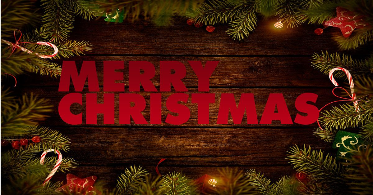 Merry Christmas To All Our Friends Http Schneider Insurance