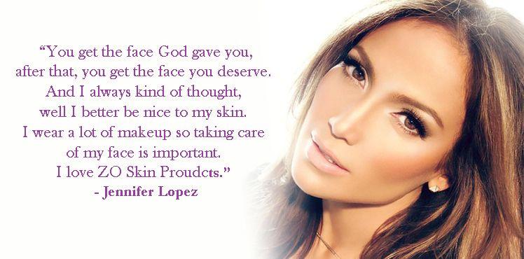 In Order To Achieve Smooth And Flawless Skin Celebrities Like Jennifer Lopez Catherine Zeta Jones And Alicia Keys Use Zo Sk Celebrity Skin Care Skin Care Skin
