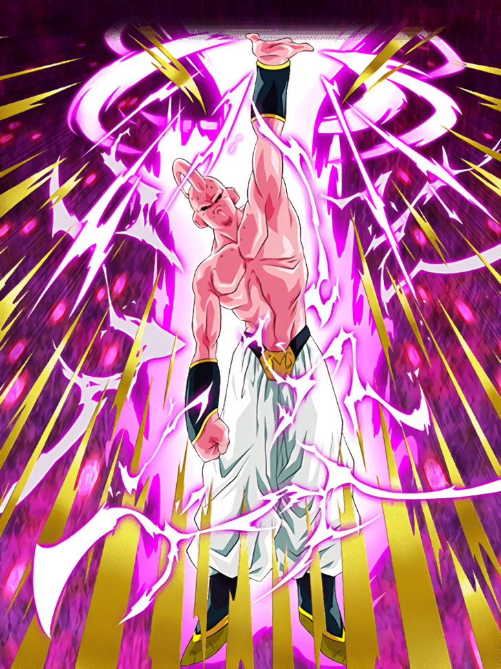 How Physically Strong Is Goku Dragonball 7th Universe Facebook
