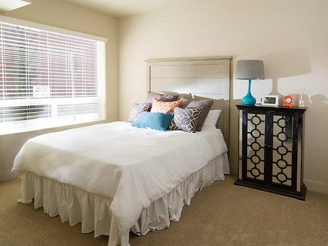 Apartments In Salt Lake City Utah Photo Gallery 644 City Station Apartments