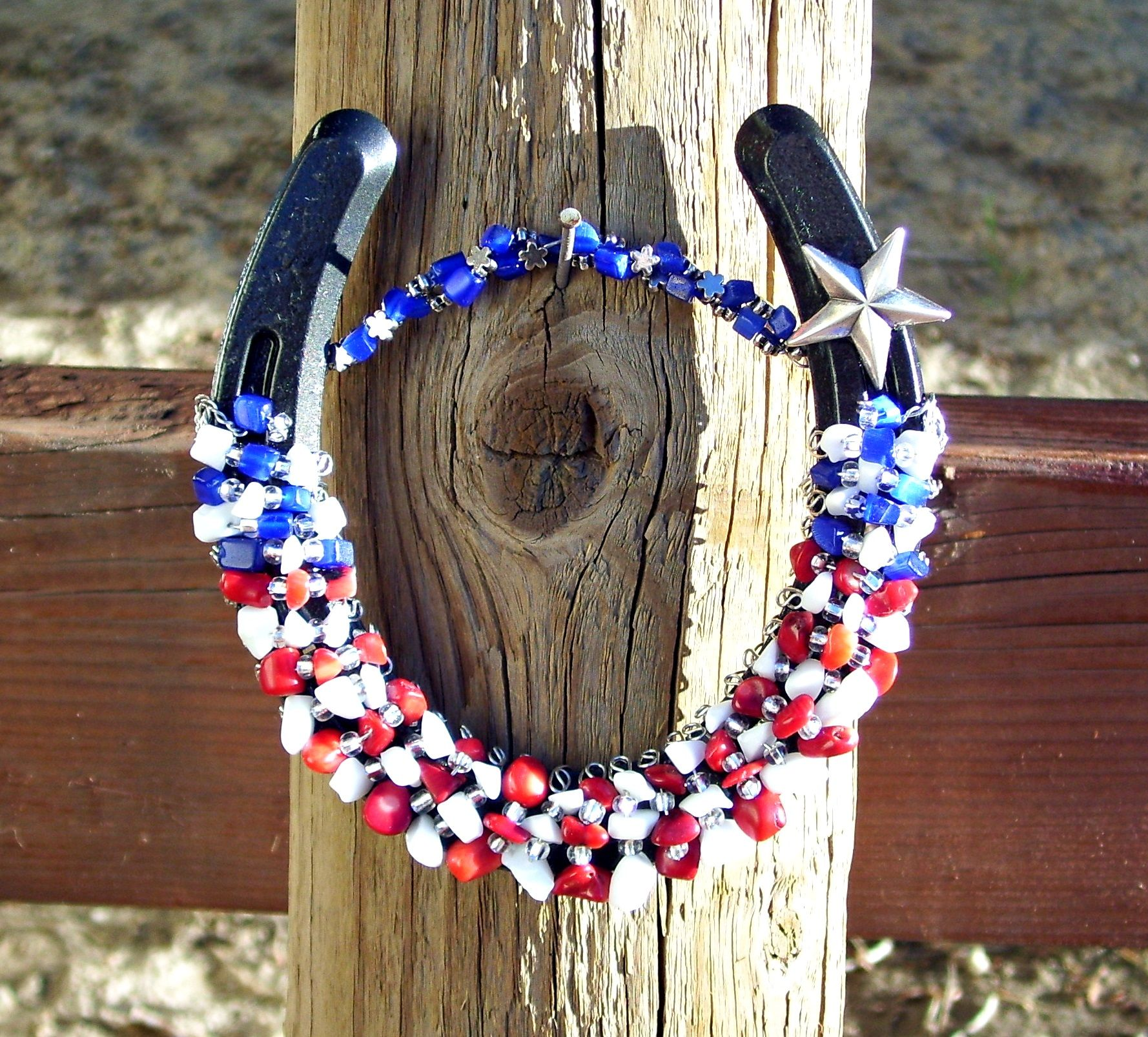 12+ Mini horseshoes for crafts info