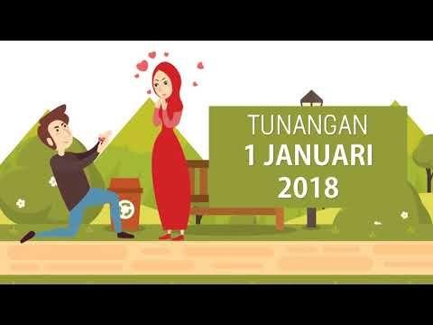 Download Template Undangan Pernikahan Animasi Keren Power Point Youtube Undangan Pernikahan Kartu Undangan Pernikahan Pernikahan