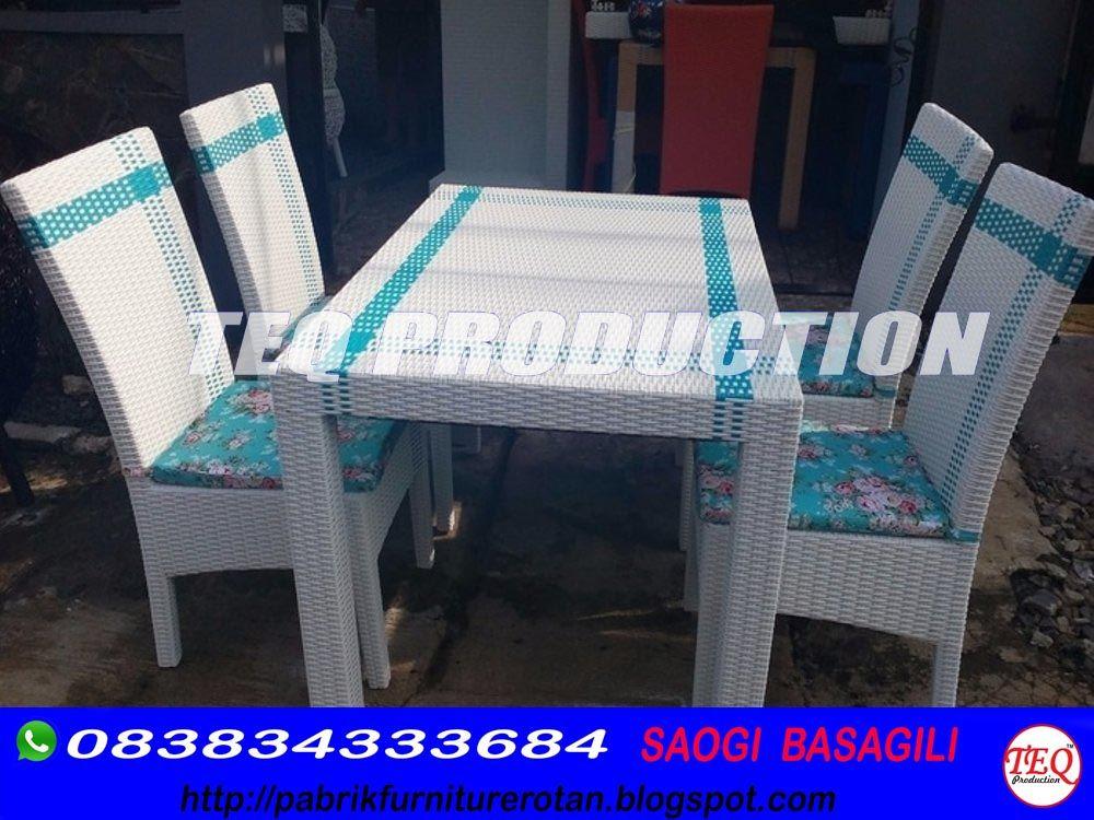 Furniture Rotan Di Cirebon Furniture Rotan Di Cirebon
