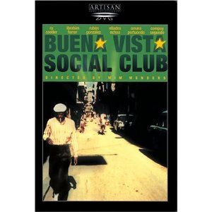 Great Movie About The Music Of The Buena Vista Social Club Social Club Music Book Buena