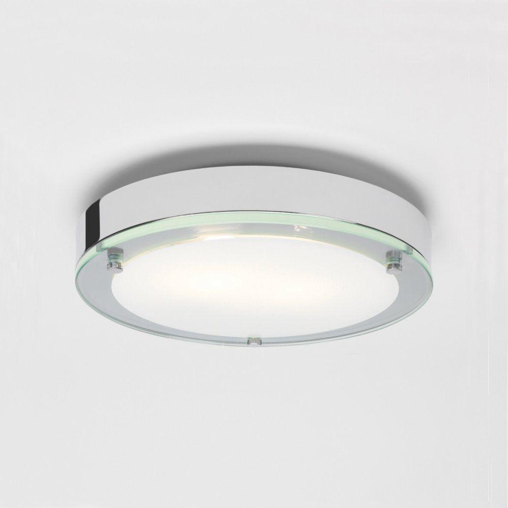 Cheap Square Flush Bathroom Light Ceiling Lights Design Ideas
