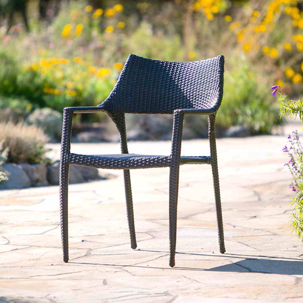 Outdoor Dining Chairs Patio Furniture Terra Outdoor